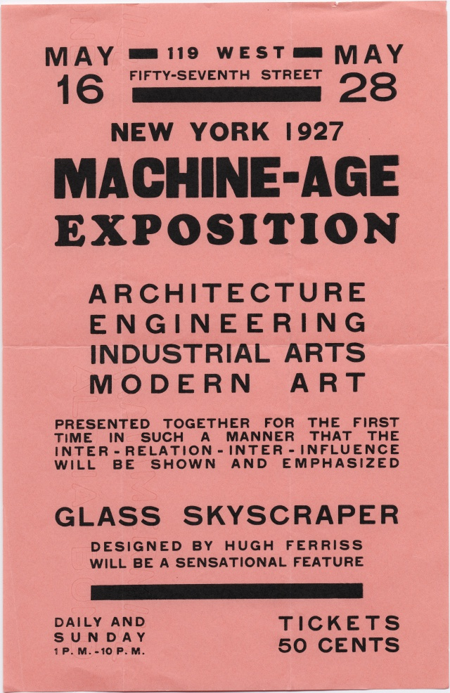 640px-Machine-Age_Exposition_poster